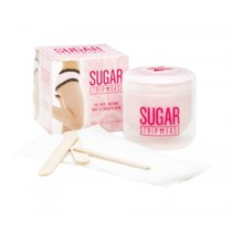 Sugar StripEase Kit