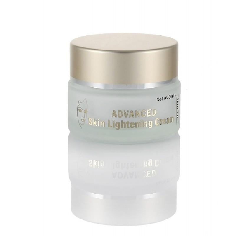 Advanced 3-in1 Skin Lightening Cream