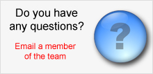 Email a member of the team.